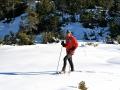 Schneeschuhwandern1