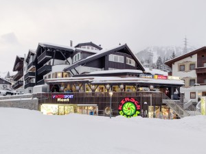 hotelbergheim_med